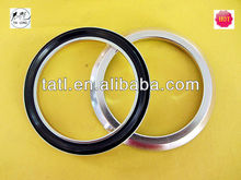 2014 NEW Oil Seal, Made of Carbon Steel+NBR/ Viton