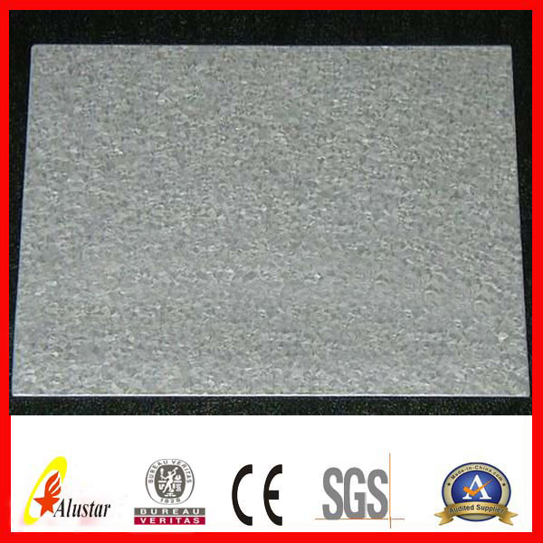 Multifunctional galvanized steel scrap made in China