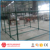 2017 hot sale cuplock scaffolding load capacity cuplock system from adtogroup