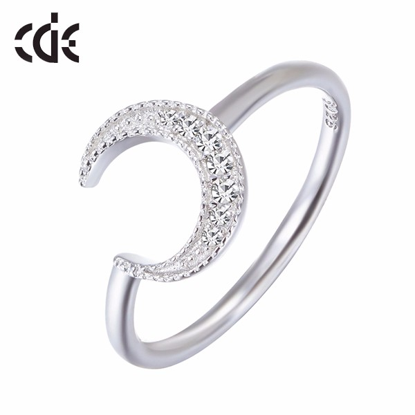 Alloy Charms To Make Jewelry Dubai Gold Rings Women Jewelery