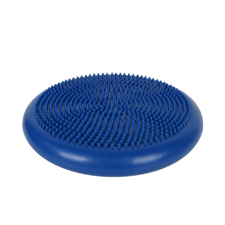PVC massage balance disc cushion