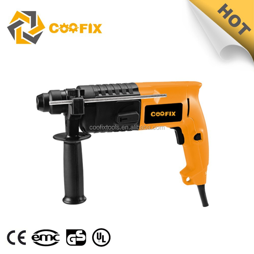 china explosion proof power tools