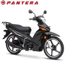 Cheap Motos Chinese Motorcycle 2016 New Moped 110cc Cub Motorcycle