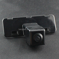 Best quality HD CCD reverse camera for suzuki swift