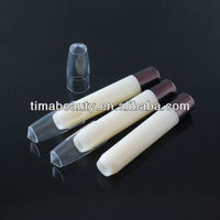TM-CP8500 empty package for lipstick pen