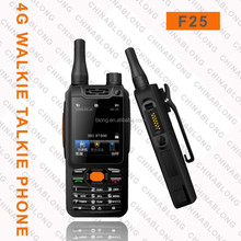 4G Android 2016 Marine Walkie Talkie Wholesale,Wifi Video Intercom Phone With Telephone