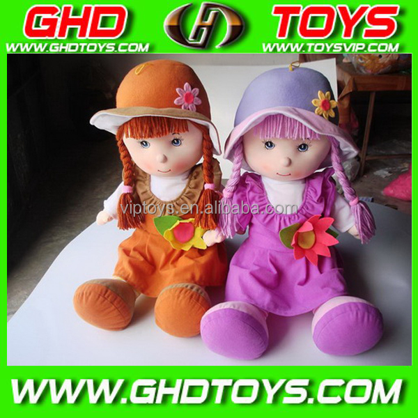 spanish talking <strong>doll</strong> talking <strong>dolls</strong> for kids talking baby <strong>dolls</strong> sing different songs tell time service reply question dialogue