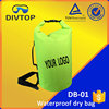 Hight quality products red waterproof dry bag china market in dubai