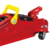 2 Ton Hydraulic Trolley Jack with Slowly Down GS CE certificated T820050