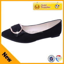 good price soft small non branded women cheap shoes