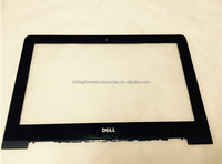 11.6'' tft touch screen DP/N 07179K for DELL CHROMEBOOK 11
