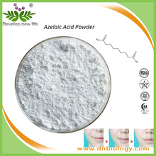 Hot Selling Best Quality Antifungal Pure Azelaic Acid