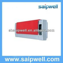 Hot Sale ptc heater for air conditioner SP