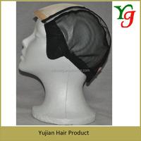 Buy synthetic mono wig cap in China on Alibaba.com