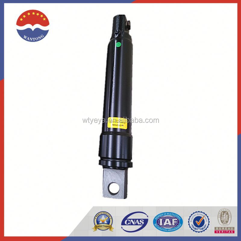 Factory Manufacturer Heavy Duty Hydraulic Brake Wheel Cylinder