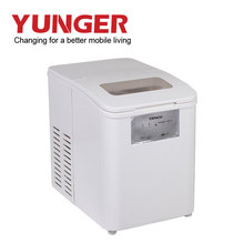 China Wholesale Most Popular commercial commercial block ice maker for fishing boat