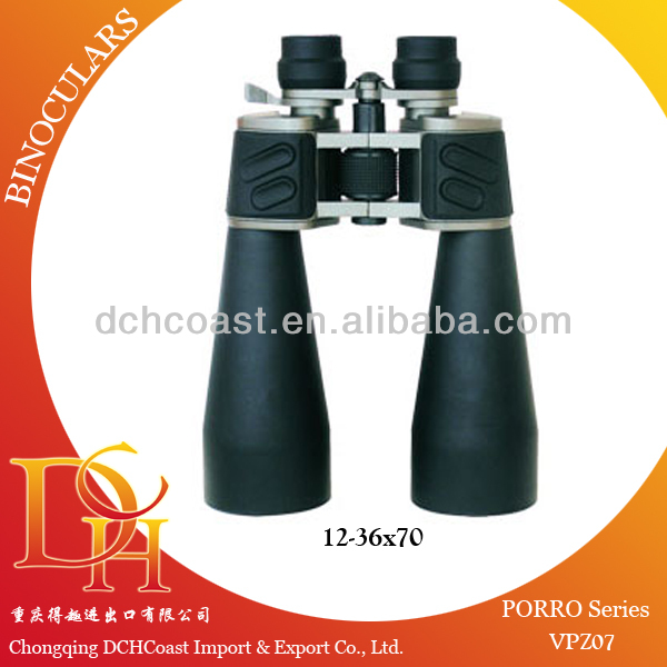Large big eyepieces telescope for astronomy