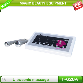 Hot Sale Mini Ultrasound Skin Tightening Machine For Home ...