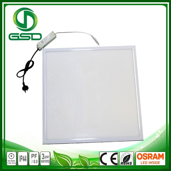 Geshide led lamp china led lights china product price list