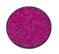 Bling color shimmer pink glitter eyeshadow