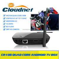 CR10 Cloudnetgo televisores smart tv with free channel android tv box air fly mouse located 15.2 kodi hd sex porn video tv box