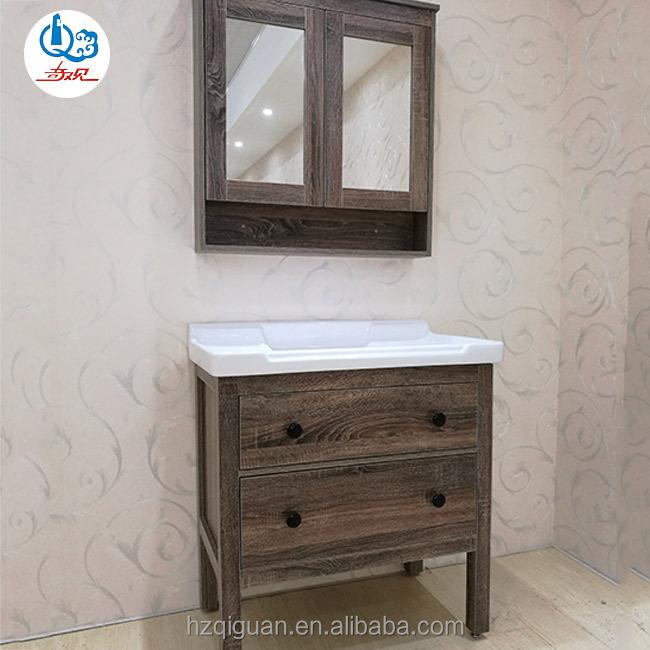 China Soundproofing Bathroom Wholesale 🇨🇳 Alibaba
