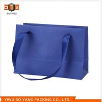 Latest Arrival unique design hand bags handbags with different size