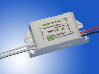DC12VOLT small led driver 1500mA with 2years warranty