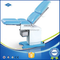 Wholesale HFEPB99A Gynecological Examination Table