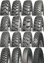 OTR tire,GCA5 for Cranes and Fire&Rescue 16.00R25,445/95R25,block pattern