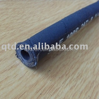 2015 China supplier brand names hydraulic hose
