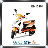 60v pedal assist 2 wheel high balance price and performace japanese electric scooter
