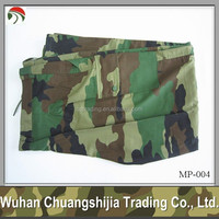 camouflage cargo pants for men