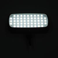 Super bright Mobile phone Portable mini LED flash light for mobile phone