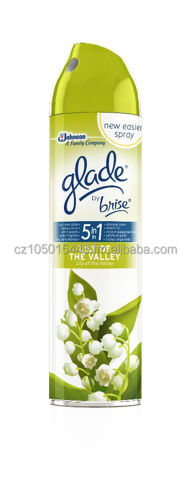 Glade by Brise 300ml Air Fresheners