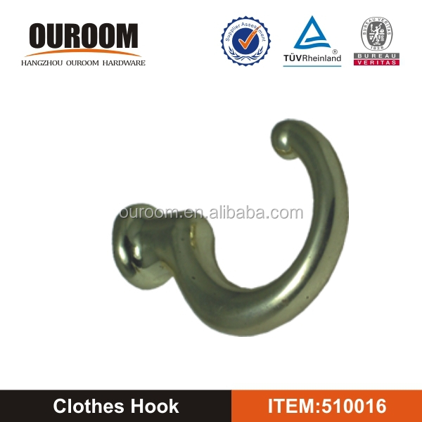 2016 New Fashion Clothes Rack Hook