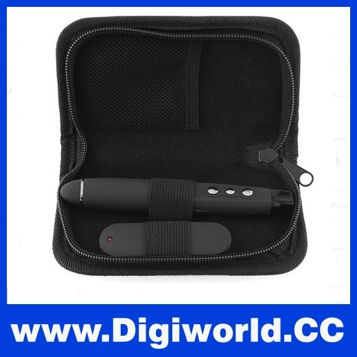 Pen Power Point Presenter Presentation Wireless Laser Presenter