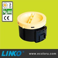Compatible for Epson M1400 toner cartridge