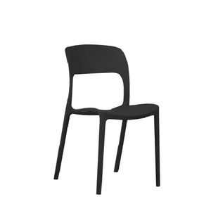 Cheap Sales Plastic Restaurant Stackable Chairs Stacking Chair