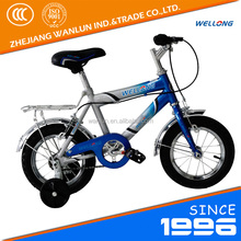 Low price top quality chinese cheap sport bikes for sale