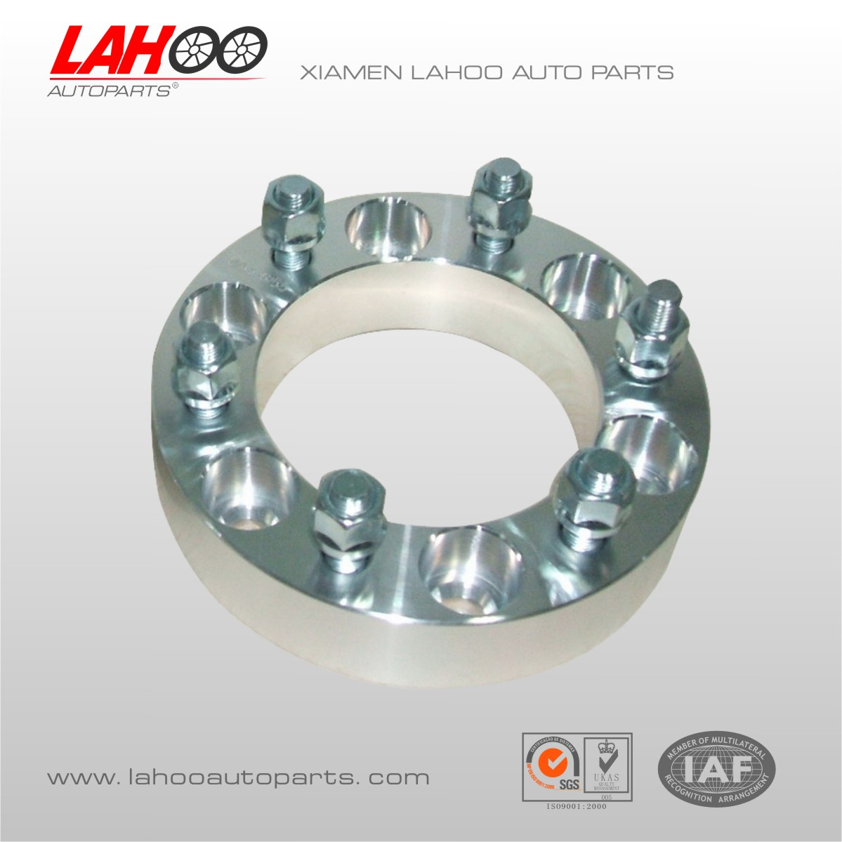Car Use Wheel spacer 4x100