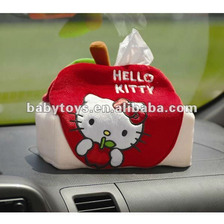 tissue box cover (2).png