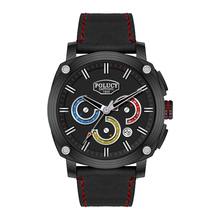 carbon Stylish new design real carbon fiber watch mens fashion watches men sport in china