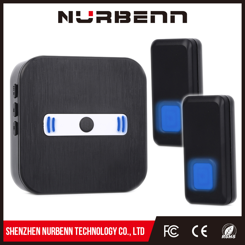 Low energy cost hot selling waterproof doorbell push button switch