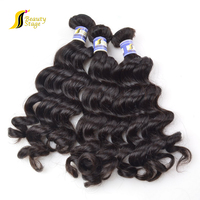 new micro thin weft hair extension,cheap price wholesale brazilian hair extensions south africa human micro braiding hair
