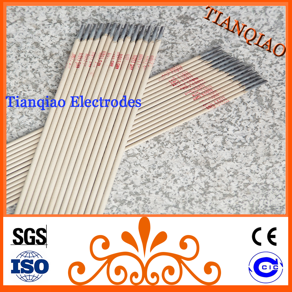 where to buy welding electrodes from China Factory 70 18 welding electrodes 60 13