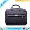 "15.6"" mens casual handled designer laptop bag"