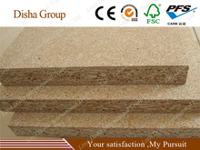 Economical Melamined MDF Board 18mm