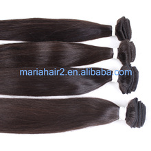 clip in remy hair extension italian curl