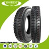 Wonderful Tyre Good Quality 900R20 Radial Truck Tyre